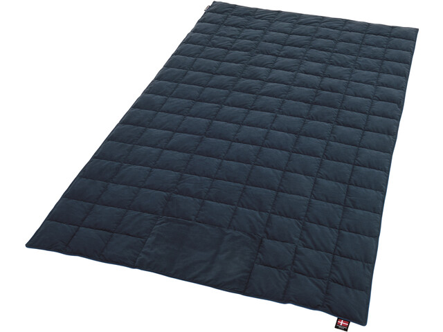 Outwell Constellation Comforter Blanket blue